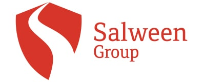 Salween Group