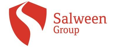 Salween Group